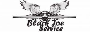 black joe autómentés