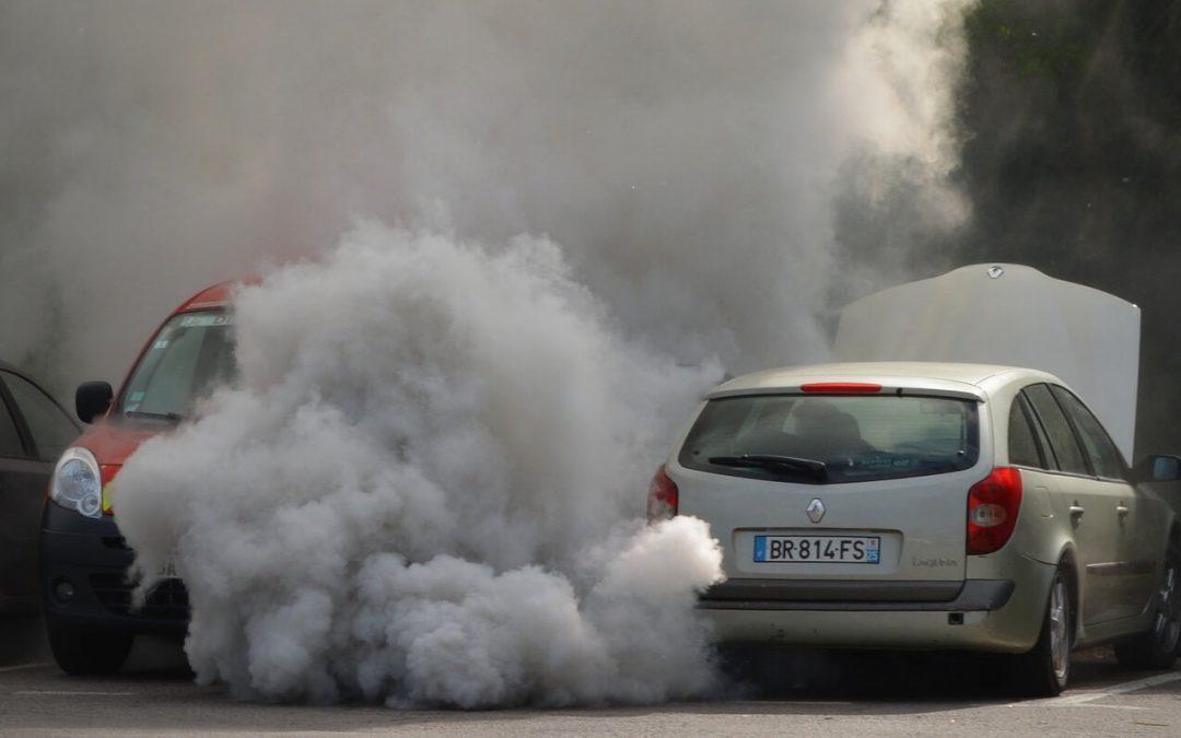 5 tipp – hogyan kerüld el az autó meghibásodását és az autómentést